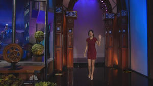 th_807362920_Selena_Gomez_Tonight_Show_L