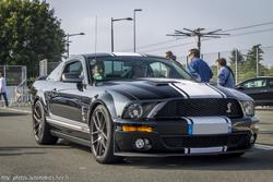 th_494413764_Ford_Mustang_Shelby_GT500_3_122_46lo