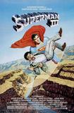 superman_iii_der_staehlerne_blitz_front_cover.jpg