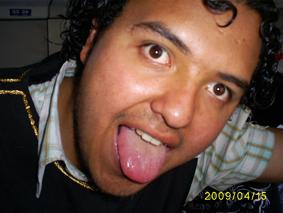 FOTOS FERIA MEDIEVAL 2009 Th_69407_S5030008_122_472lo