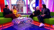 alexandra jones (bbc) (the one show) Th_733243525_018_122_474lo