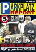 th 001090590 tduid300079 ParkplatzReport5 123 475lo Parkplatz Report 5