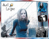 [Imagen: th_70463_Avril_Lavigne_best_wallpaper_ev..._482lo.jpg]
