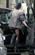[Image: th_73023_Lady_Gaga_17_122_485lo.JPG]