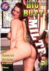 th 251352349 22558bb 123 487lo - Big Butt MILTF #4