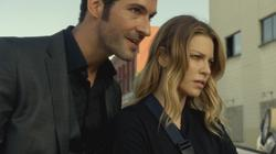 th_750771764_scnet_lucifer1x02_0564_122_