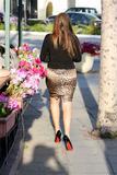 Khloe Kardashian i prefer her sister :P Foto 71 (Хлои Кардашиан Я предпочитаю сестре: P Фото 71)