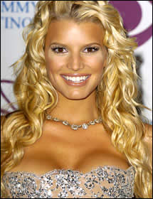 nude pic of jessica simpson