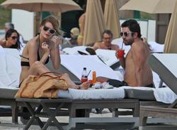 http://img179.imagevenue.com/loc510/th_311768633_Mischa_Barton_Bikini_Candids_on_the_Beach_in_Miami_December_27_2011_092_122_510lo.jpg