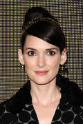 Winona Ryder- Marni at H&M Collection Launch in Los Angeles 02/17/12- 4 HQ
