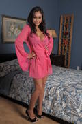 priya-r-pink-nighty-x020pnpjf5.jpg