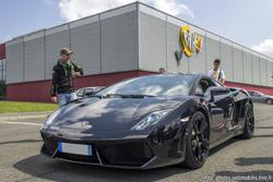 th_540830277_Lamborghini_Gallardi_LP560_4_2_122_517lo