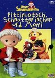unser_sandmaennchen_pittiplatsch_schnatterinchen_und_moppi_front_cover.jpg
