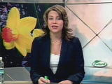 Julie Emond - Page 2 Th_93367_j10_122_522lo
