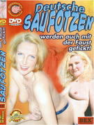 th 026817904 tduid300079 DeutscheSaufotzen 123 526lo Deutsche Saufotzen