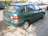 th 55383 9e74 27 122 527lo - Satılık Opel Astra 1.6-16V Otomatik Vites