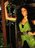 Nicole Scherzinger - RapUp Magazine - Hot Celebs Home