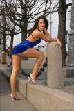 Julia in Blue Velvetp56bnm4zrp.jpg