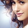 Emmy Rossum - Photoshoot