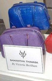 Samantha Thavasa/Samantha Tiara Th_82937_Untitled_11_122_552lo