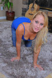 Liyla Shay - Coeds 4v61keeafur.jpg