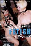 th 88843 Lesbian Fetish Fever 123 585lo Lesbian Fetish Fever