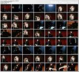 BOB DYLAN - Like A Rolling Stone - live 1966 (short version)