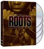roots_front_cover.jpg
