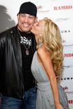 JENNA JAMESON -- HQ (2) -- Rambo World Premiere -- Las Vegas -- 01.24