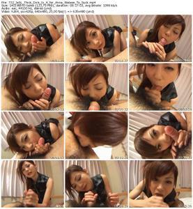 nude asian girl long hair