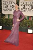 Джулианна Маргулис, фото 352. Julianna Margulies - 69th Annual Golden Globe Awards, january 15, foto 352