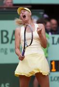 http://img179.imagevenue.com/loc215/th_45768_Maria_Sharapova_FO_2011_2nd_round_25_122_215lo.JPG