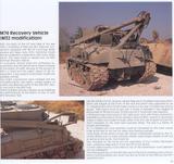 http://img179.imagevenue.com/loc453/th_99737_129-Israeli_M-4_Sherman_Warmachines-4_Verlinden_122_453lo.jpg
